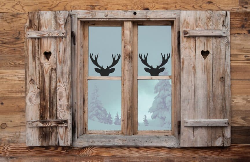 Small Cabin Decorating Ideas Decoration Tips